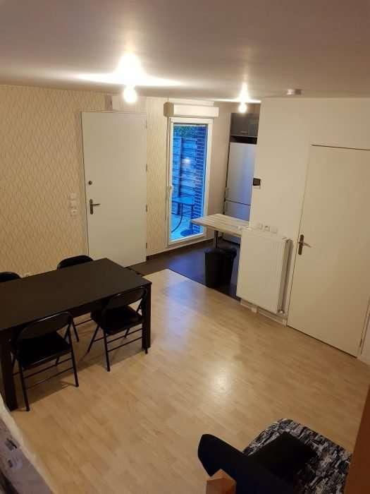 Location maison louer limeil brevannes limeil for Location maison val de marne