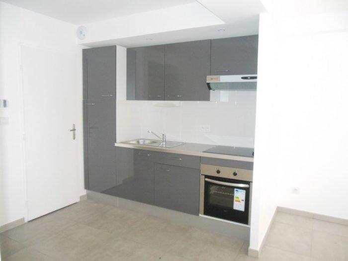 Location t2 meubl jeanne darc toulouse 31000 haute - Location monte meuble toulouse ...