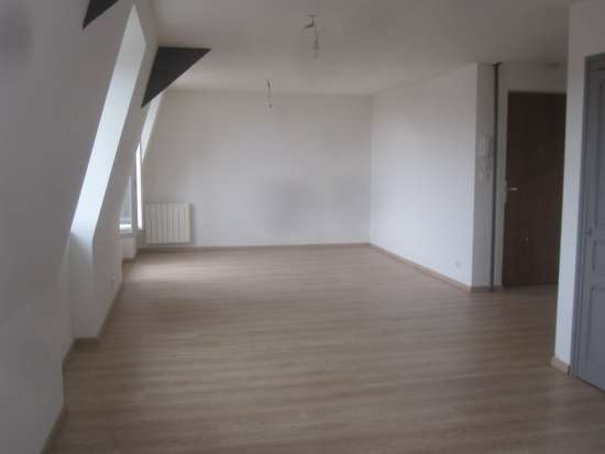 Location appartement f2 - 67m2 - Lapalisse