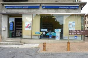 location-location-commerce-50-m2-2-pieces-local-commercial-a-aurignac