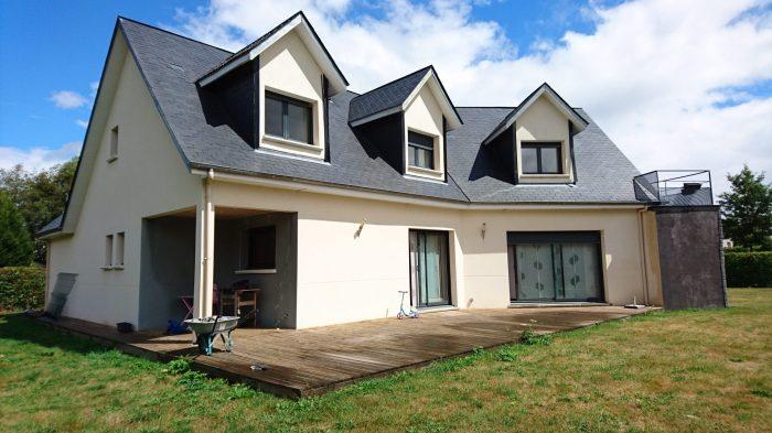 location proche rouen montville maison partiellement meubl e de 172 montville 76710 seine. Black Bedroom Furniture Sets. Home Design Ideas