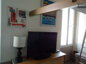 location-bel-appartement-de-type-2-de-69-m